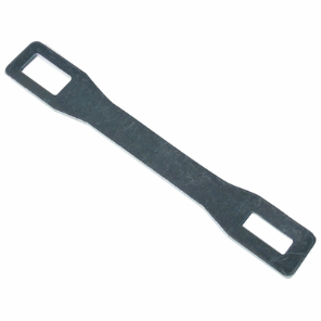 Gas Shut Off Wrench