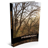 Mission Menace 2 Compound Bow Owners Manual