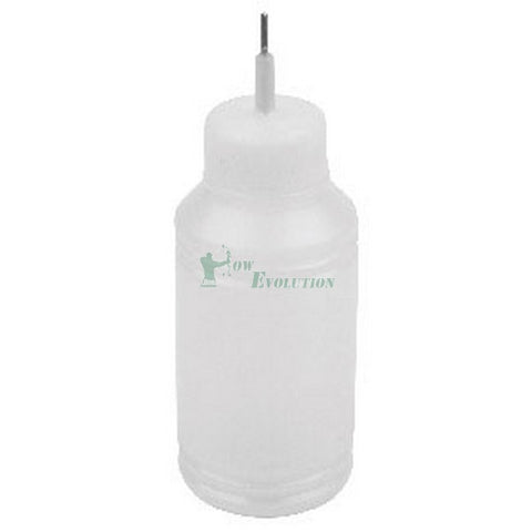 AAE Dispenser Bottle Replacement 28.3g or 1oz