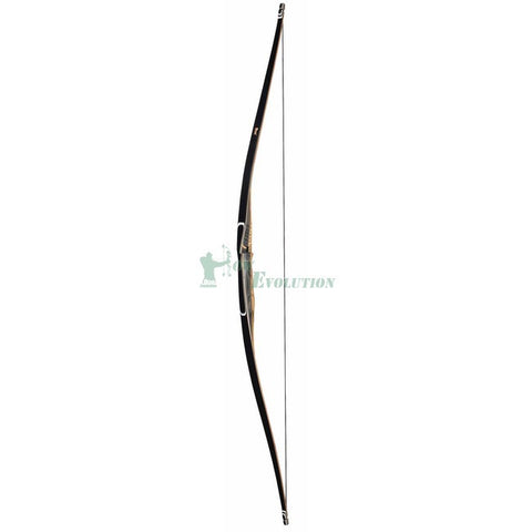 Bear Patriot Longbow 64 Inch