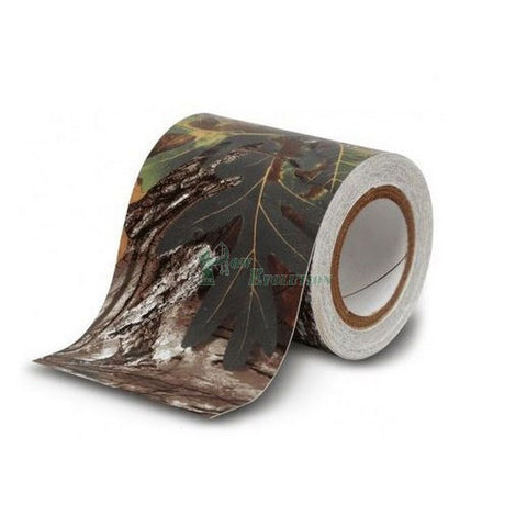 Hunter's Specialties No Mar Camo Tape