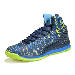basketball shoes for lovers newest 2016 basketball sneakers - Yakir China Store