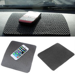 Car Dashboard Sticky Pad   Gadget - Yakir China Store