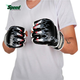 Brand sport  Gloves  Training Equipment Gloves - Yakir China Store