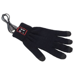 Bluetooth Touch Screen Gloves Built-In Speaker and Microphone Winter Cell Phone Headset for  Smartphone Gadget