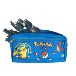 Pokemon   Pencil Bag