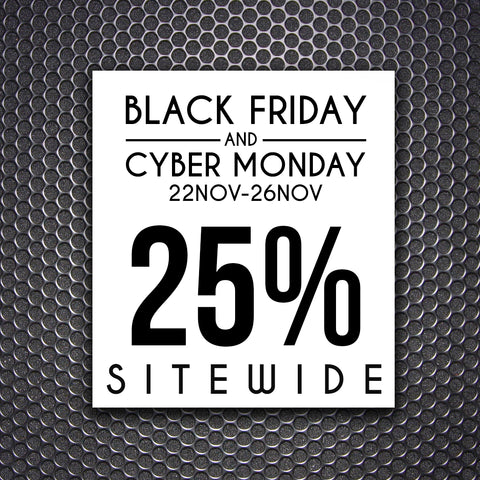 Black Friday Sale Australia