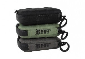 Ryot Stash case