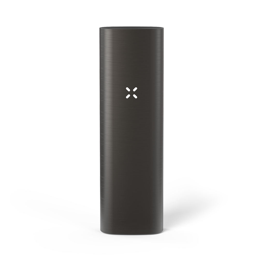 Pax 2 front view