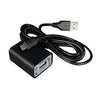 ArGo / Air II USB Charger / Power Adapter