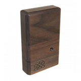 Sticky Brick Junior Vaporizer side view