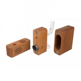 Sticky Brick Junior Vaporizer parts