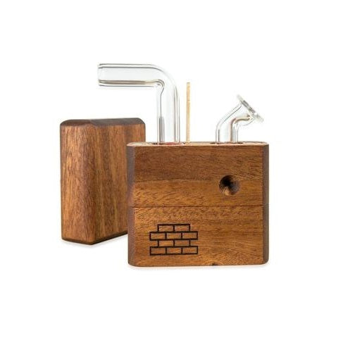 Sticky Brick Junior Vaporizer