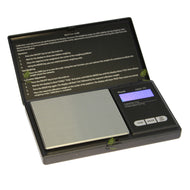 AWS AWS-70 Precision Digital Pocket Scale 70g x 0.01g