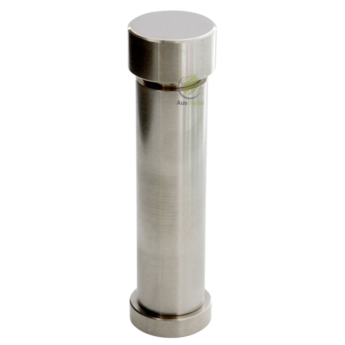 DISCONTINUED 119mm Hammer Style Pollen Press