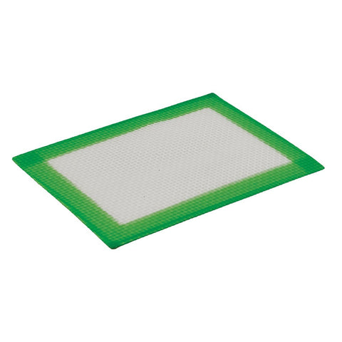 Buddies® Super Slick Ultra Mat - Large