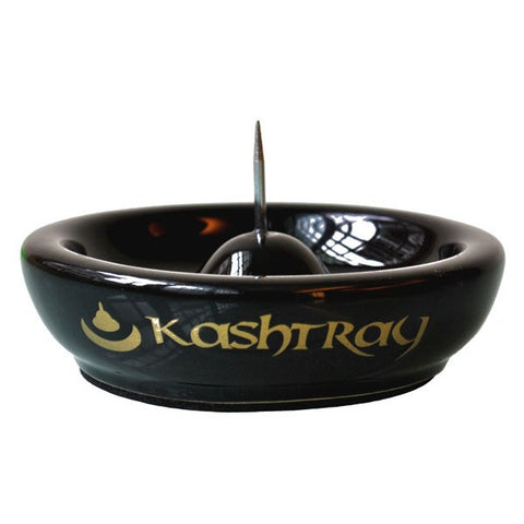 Original Kashtray w/Cleaning Spike