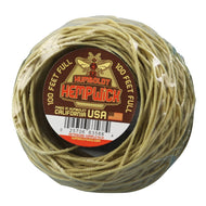 Humboldt Hemp Wick 100ft Spool