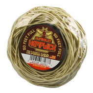 Humboldt Hemp Wick 50ft Spool