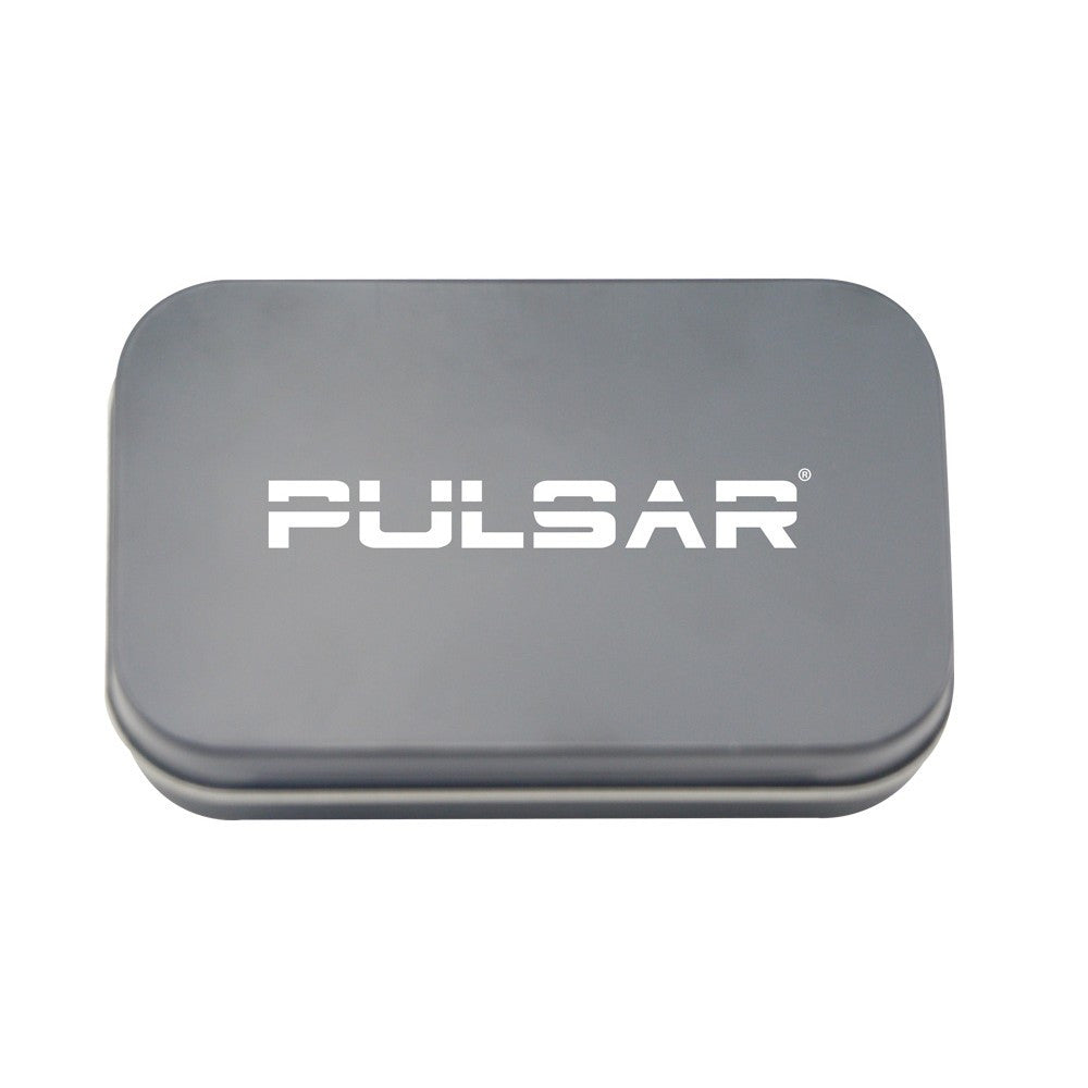 Pulsar Concentrate Tray Kit