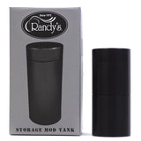 Randys Storage Tank (76mm x 34mm)