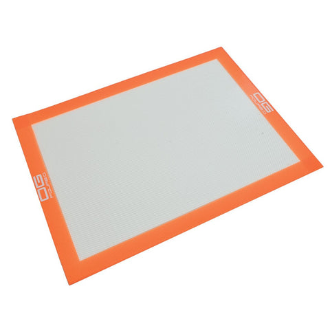 280mm x 380mm Slab Master Silicone Mat - Large