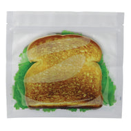 Stink Sack Toasted Smell-Proof Storage Bags - Medium