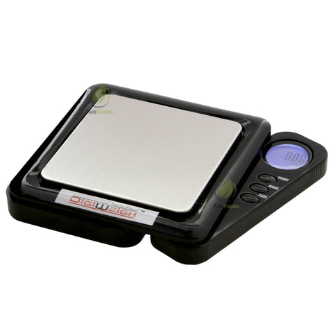Digiweigh Z Series Digital Pocket Scale 100g x 0.01g