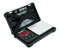 MyWeigh Triton T3 Digital Scale 400g x 0.01g