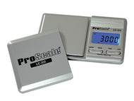 ProScale LC-300 Digital Pocket Scale 300g x 0.1g