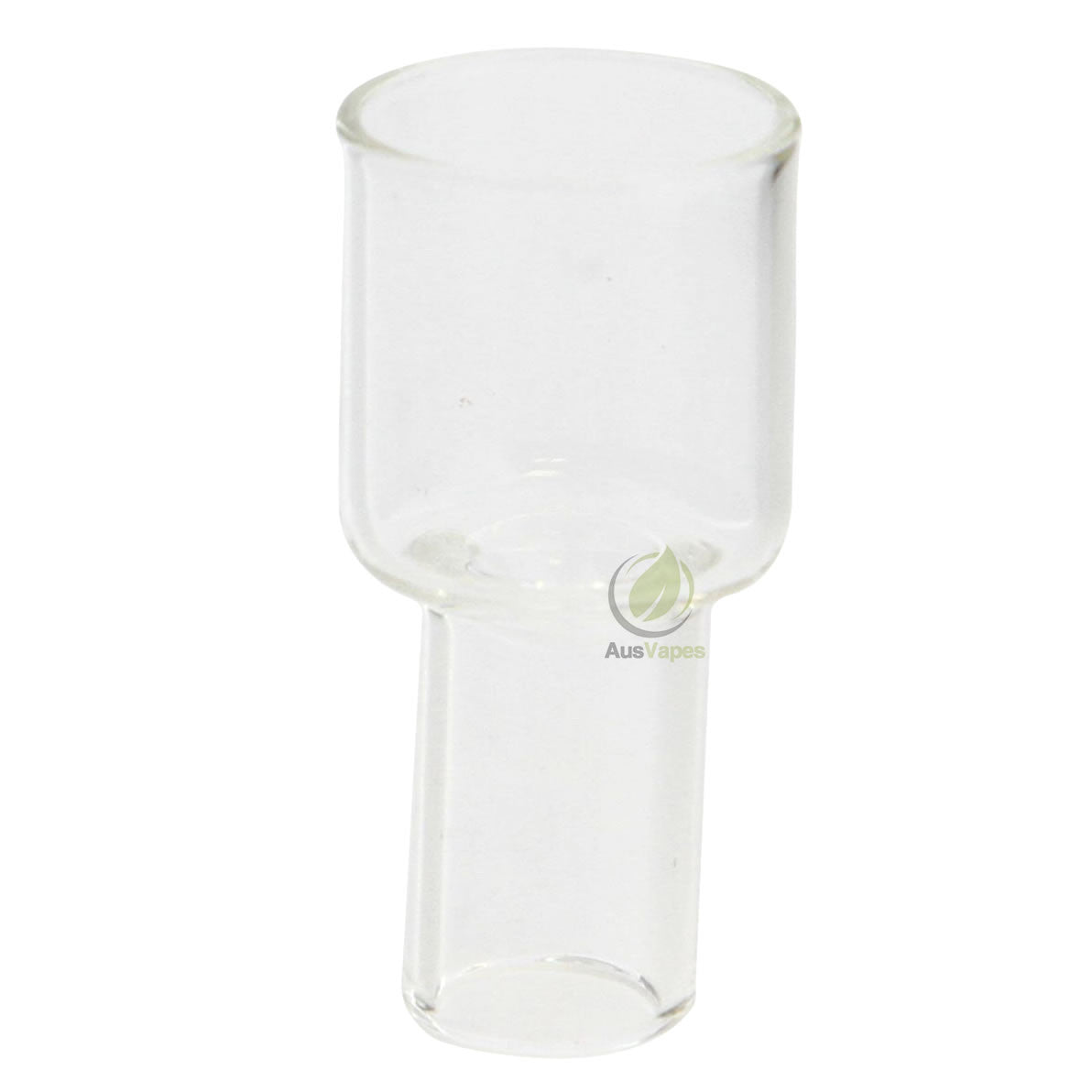 Arizer Solo & Air Glass Aroma Dish