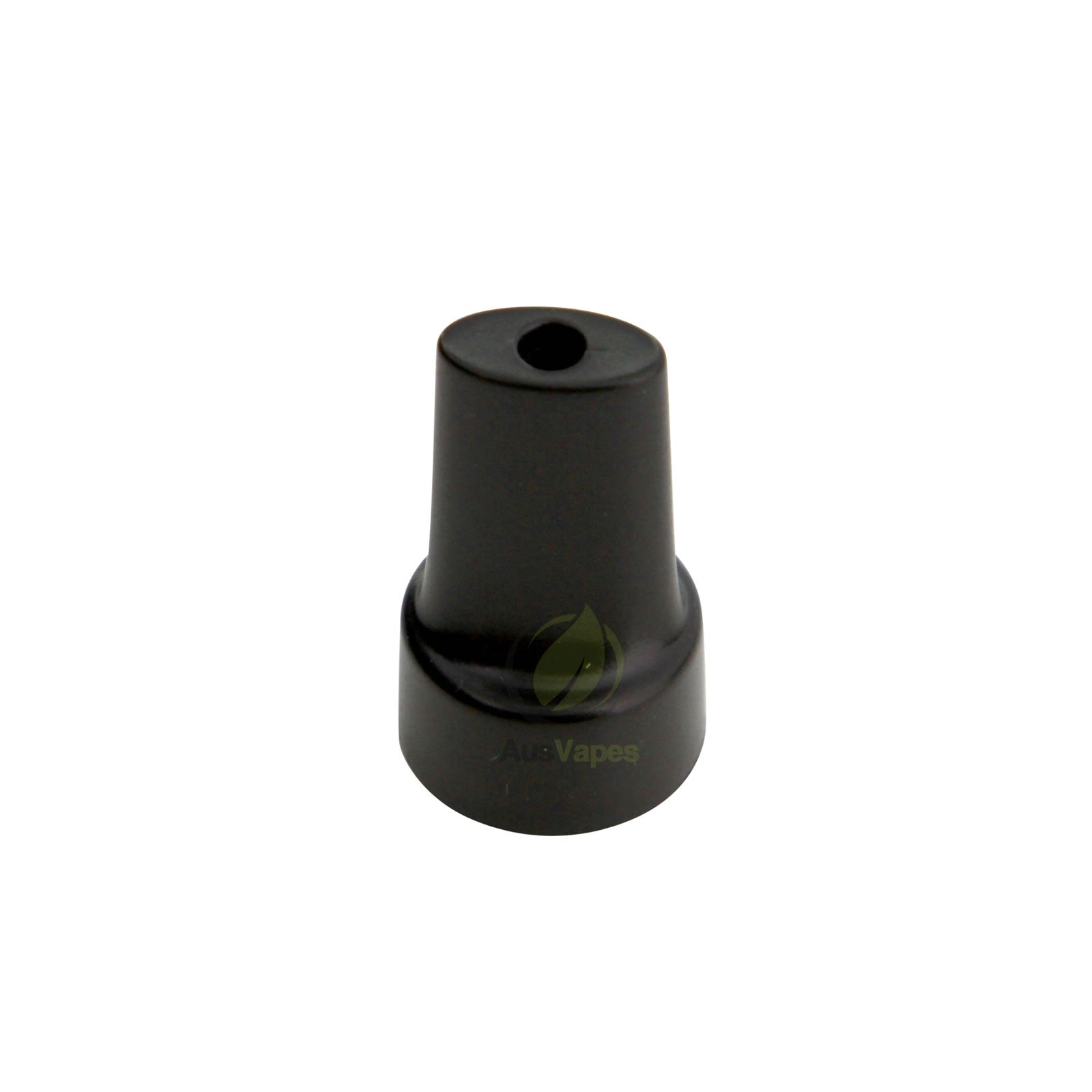 Arizer Air Replacement Mouthpiece Tip
