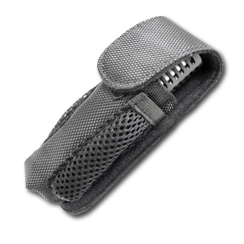 Arizer Air Belt Clip Carry Case