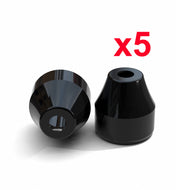 Alfa Mouthpiece Set