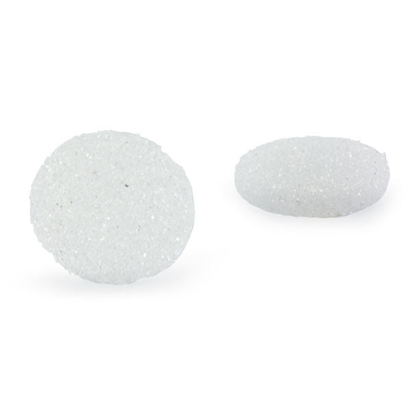DISCONTINUED AroMed Glass Foam Pellets