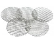 AroMed Screens - 5 pack