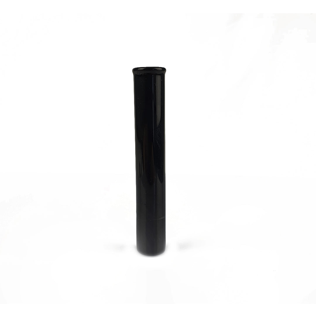 Black Glass Mouthpiece for Arizer ArGo