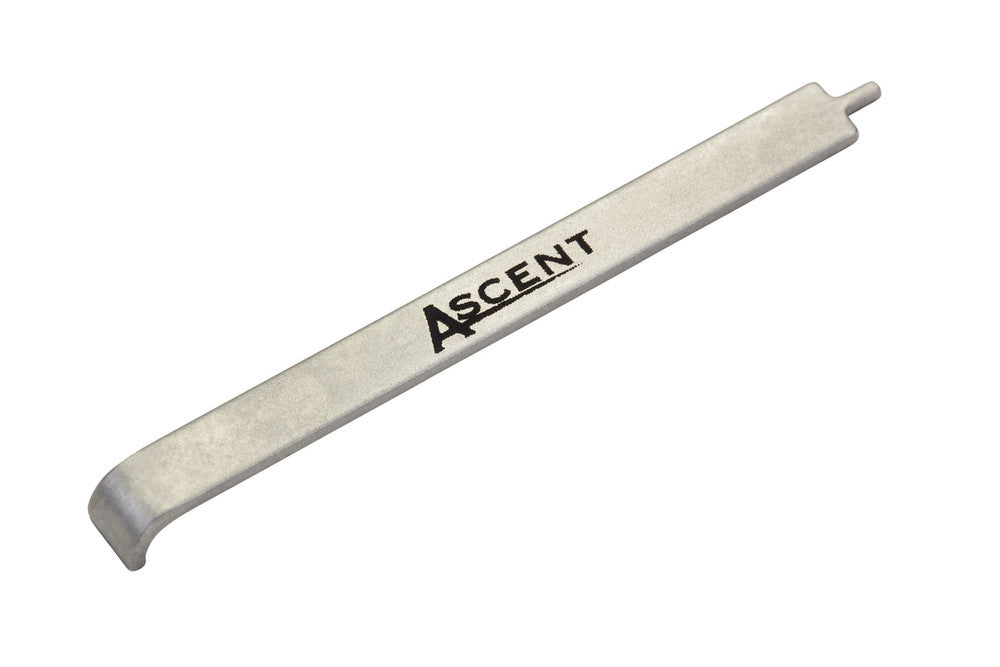 DISCONTINUED Ascent Metal Pick Tool
