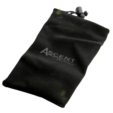 Ascent Carrying Satchel