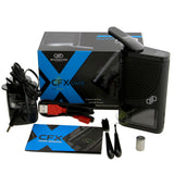 Boundless CFX Vaporizer Full kit