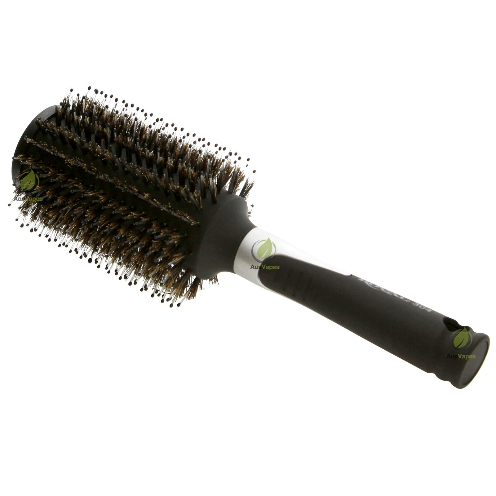 Security Safe - Hair Brush