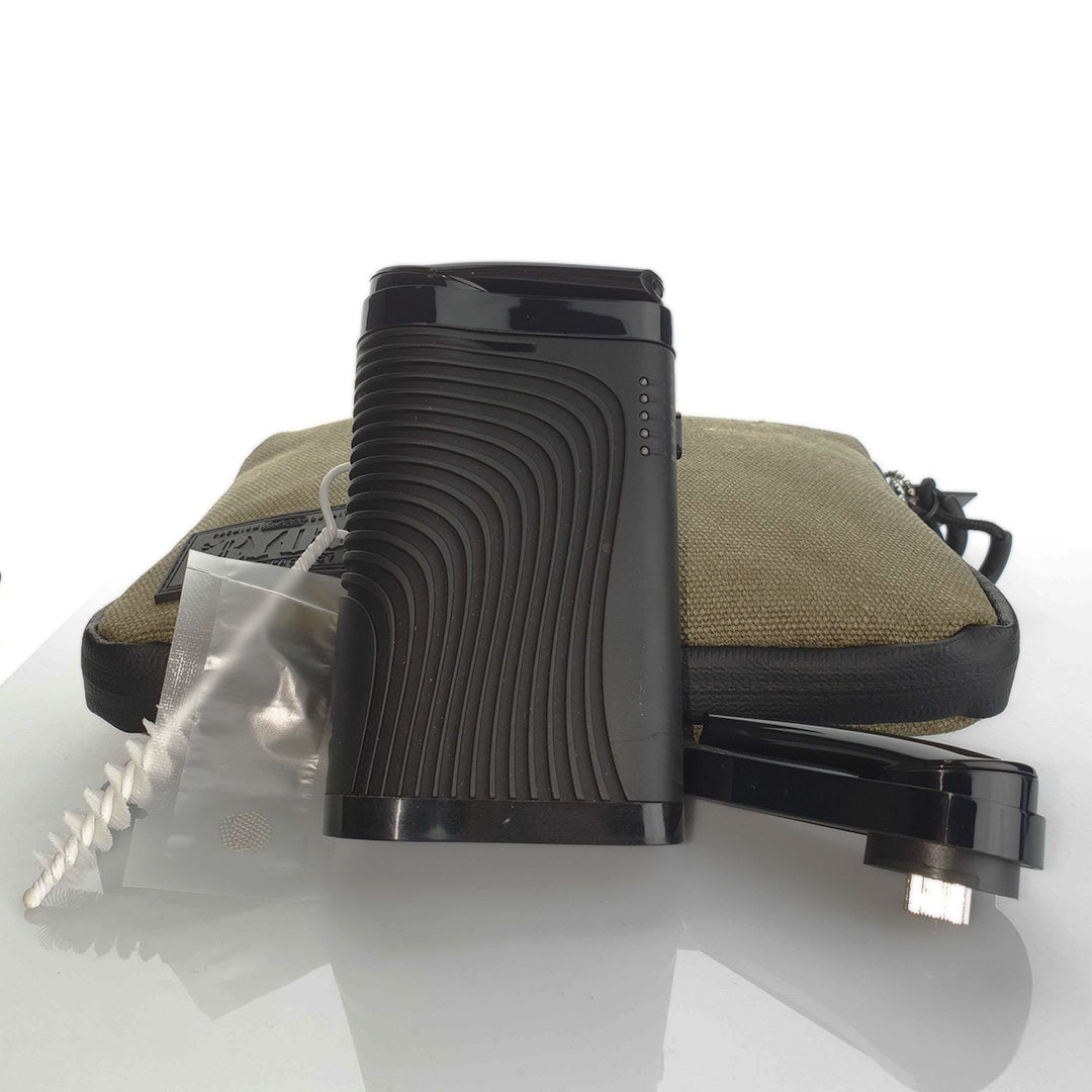 Boundless CF Vaporizer Bundle