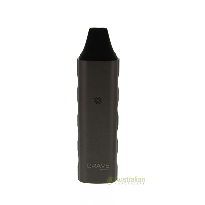 Crave Air Vaporizer pen