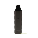 Crave Air Vaporizer