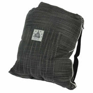 Da Buddha Carry Bag