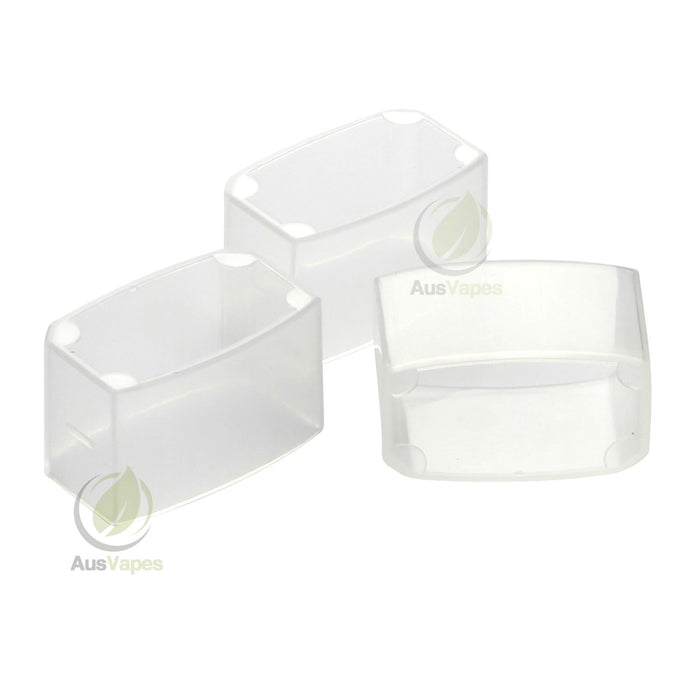 Puffit Outlet Covers - 3 Pack