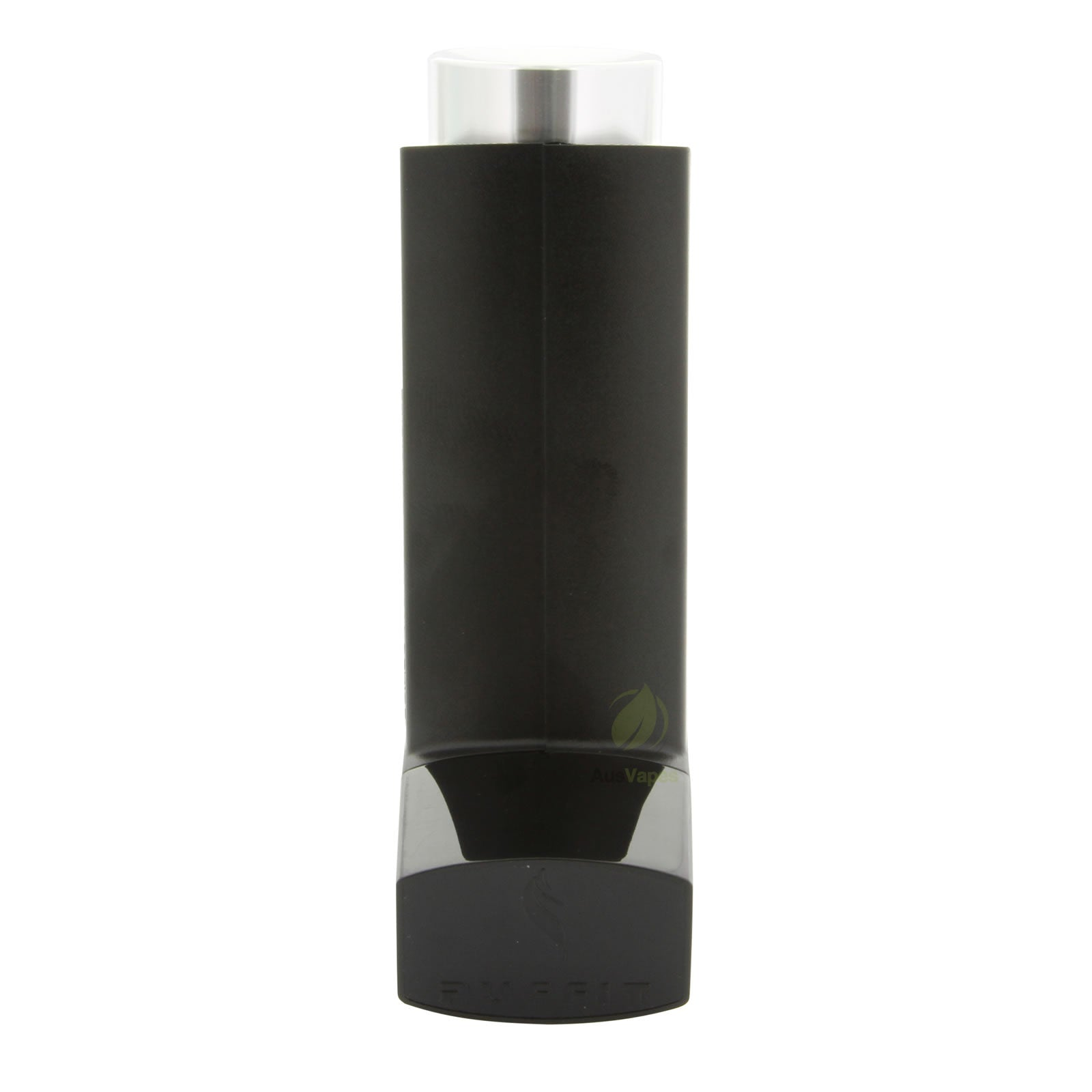 DISCONTINUED Puffit Vaporizer