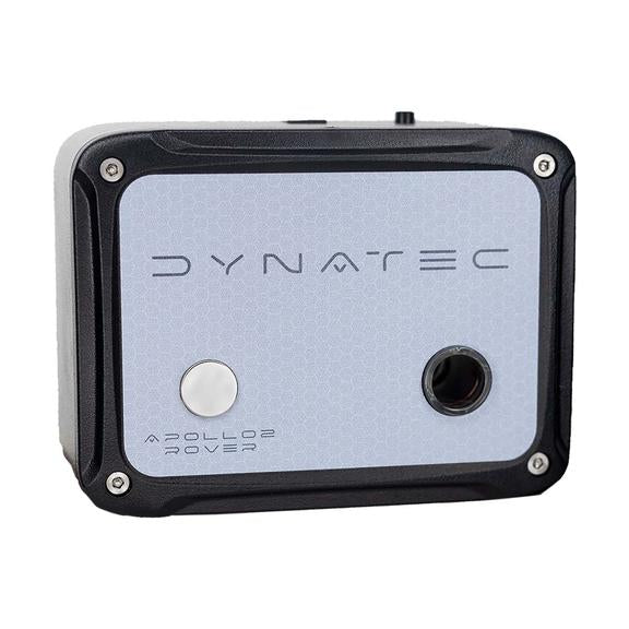 *NEW* DynaTec Apollo 2 Rover Induction Heater by DynaVap