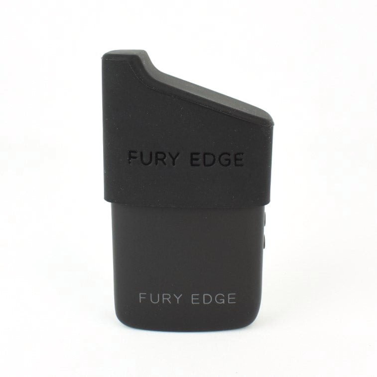 Fury Edge Vaporizer