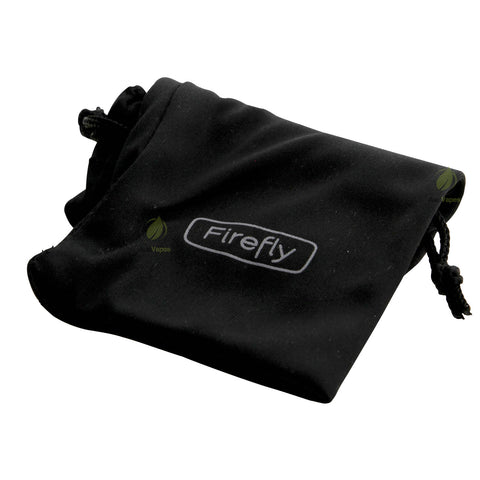 Firefly Carry Case